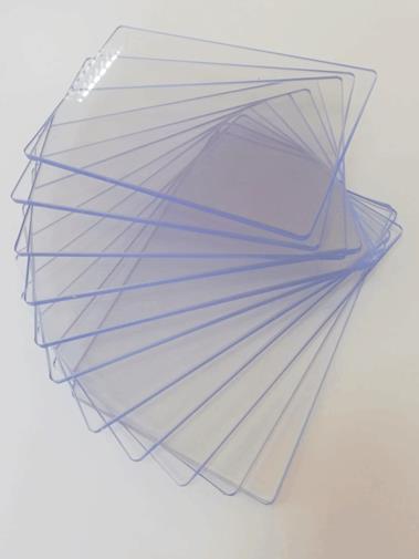 policarbonato compacto